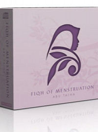 Fiqh of Menstruation